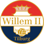 logoWillemii